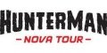 Рюкзаки Hunterman nova tour в Костроме